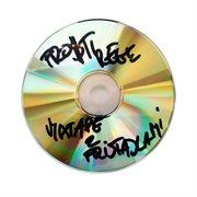 Mixtape z fristajlami cover image