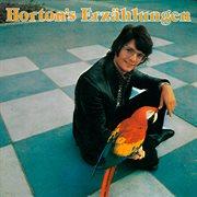 Horton's erzählungen cover image