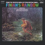 Finian's rainbow cover image
