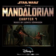 The Mandalorian: Chapter 7