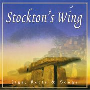 Jigs, Reels & Songs cover image