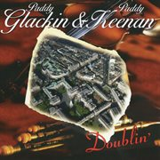 Doublin' cover image