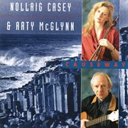 Causeway cover image