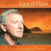 The given note cover image