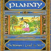The Woman I loved so well cover image