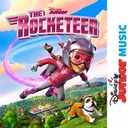Disney Junior Music: the Rocketeer