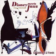 Disney Meets Jazz
