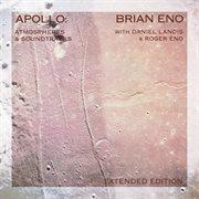 Apollo : atmospheres & soundtracks cover image