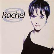 Rachel. : the music I love cover image