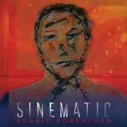 Sinematic