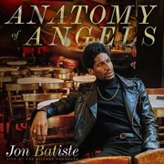 Anatomy of angels : live at the Village Vanguard cover image
