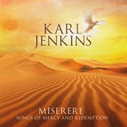 Miserere : songs of mercy and redemption cover image