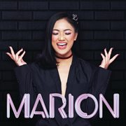 Marion cover image