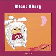 Alfons åberg cover image
