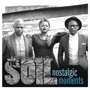 Nostalgic moments cover image