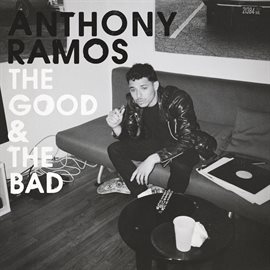 Cover image for The Good & The Bad