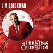 A Christmas celebration cover image