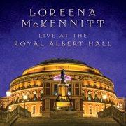 Live at the Royal Albert Hall cover image