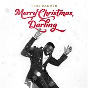 Merry christmas, darling cover image