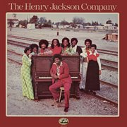 The Henry Jackson Company cover image
