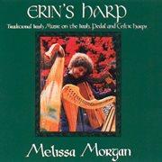 Erin's harp cover image