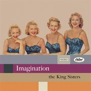 Imagination cover image