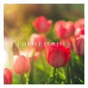 Christ is risen cover image