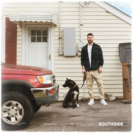 Southside - Music