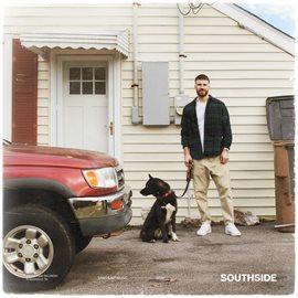 Southside - Music