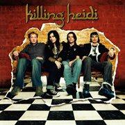 Killing heidi cover image