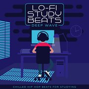 Lo-fi Study Beats