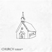 Church Volume One