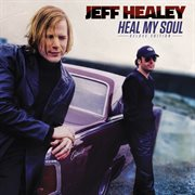 Heal my soul cover image