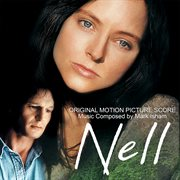 Nell cover image