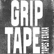 Griptape cover image
