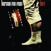 Herz - live in hamburg cover image