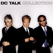 Dc talk collection cover image