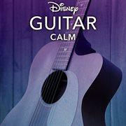 Disney Guitar