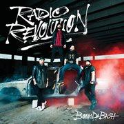 Radio revolution cover image