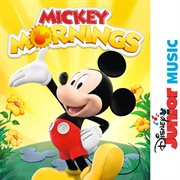 Disney Junior Music: Mickey Mornings