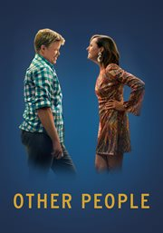Other people cover image