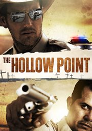 The hollow point cover image