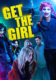 Get the girl cover image