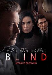 Blind = : Second regard cover image