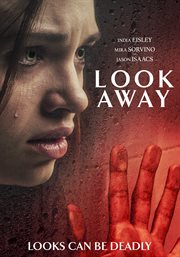 Look away cover image