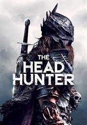 The head hunter cover image