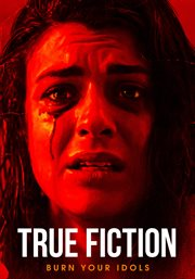 True fiction cover image