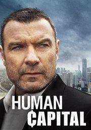 Human capital cover image