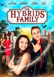 The Hybrid Family