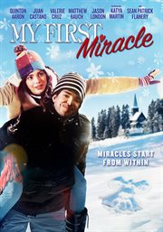 My first miracle cover image
